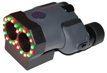 OPTIC-2 红外光针孔摄像头探测器