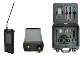 ST031 多功能线路探测器