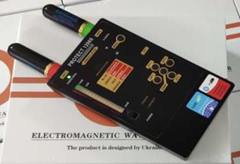 1206S GPS信号探测器