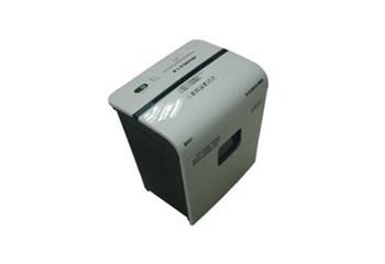 保密碎纸机 存储介质销毁机