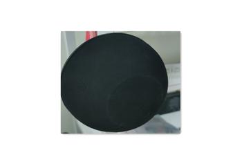BF20 固定式防录音干扰器